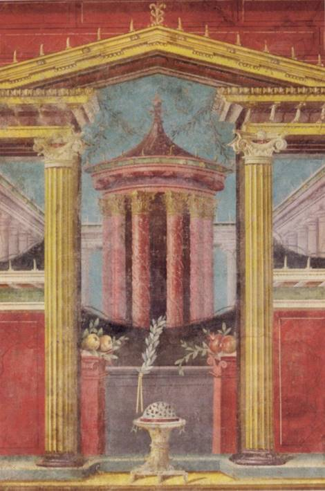 http://upload.wikimedia.org/wikipedia/commons/8/82/Roman_fresco_from_Boscoreale%2C_43-30_BCE%2C_Metropolitan_Museum_of_Art.jpg