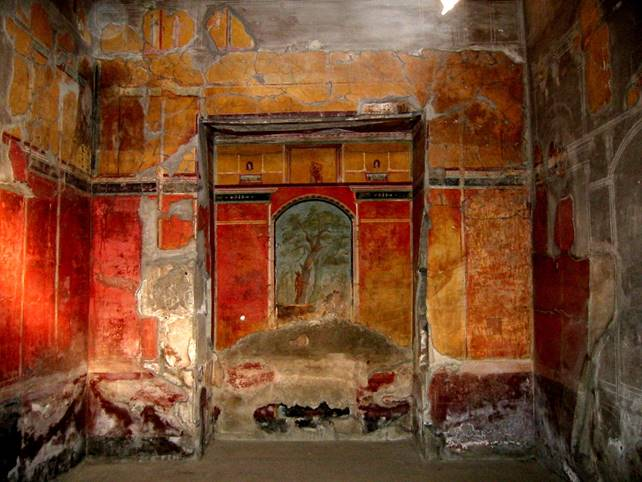 http://upload.wikimedia.org/wikipedia/commons/d/de/Oplontis_Caldarium_room8.jpg